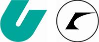 神户地铁标识