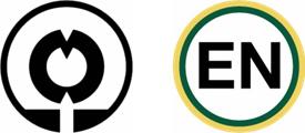 湘南单轨和江之岛电铁标识