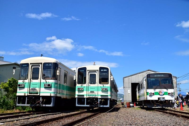 纪州铁道车辆