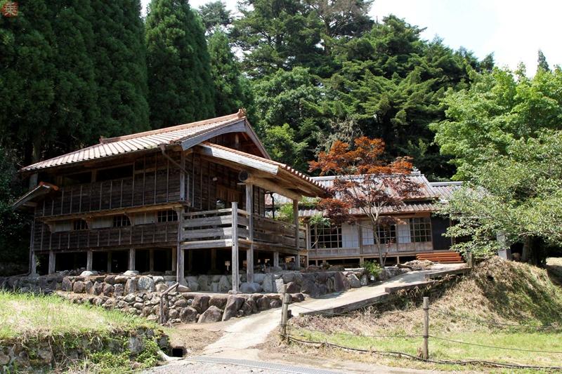 「星岳·月岳」高级民宿酒店